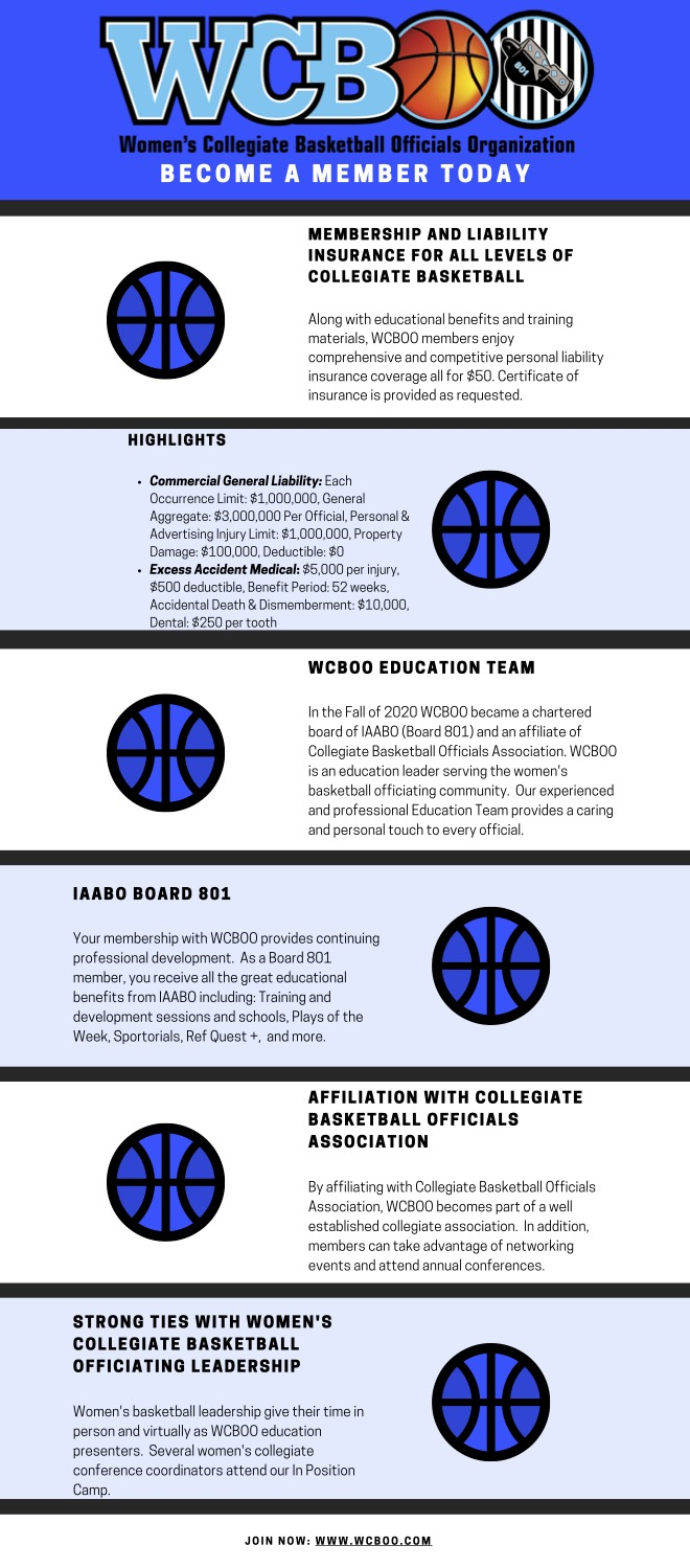 Why-Join-WCBOO-Infographic-2